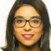 Dr Sara Dahman Saidi, Gynécologie médicale et obstétriqueà GANSHOREN