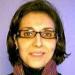Dr Meriem Guizani, Gynécologie obstétriqueà GANSHOREN