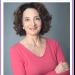 Randa Khallouf, Dermatologieà TOURS
