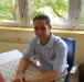 Dr Mohamed Sadek, Psychiatrieà NANCY