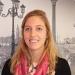 Dr Floriane Woitrin, Médecine généraleà SCHAERBEEK