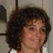 Dr Fabienne Forton, Dermatologieà BRUXELLES