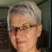 Dr Carole Deshayes, Pédiatrie maladies des enfantsà LONS LE SAUNIER