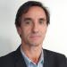 Cabinet Patrick Lecomte, Hypnotherapieà VANNES