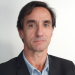 Cabinet Patrick Lecomte, Hypnotherapie, psychothérapeutesà VANNES