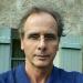 Docteur Yannick Tessier , Pneumologieà Paris