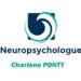 Ponty Charlène, Neuropsychologieà LE BOSC DU THEIL
