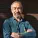 Dr Colin Jean-jacques, Acupuncture, nutritionà Avenue