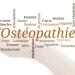 Mme Vacogne Anaïs, Ostéopathieà ECHIROLLES & MOIRANS