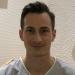 M. Ghislain Viallet  (ostéopathe Do, Membre Du Registre Des Ostéopathes De France)à VOREPPE