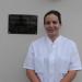 Mélanie Morello, Pédicure-podologueà IRIGNY