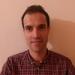 Cédric Garcion, Ostéopathie