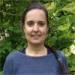Lise Ledroit - So Free, Massage traditionnels et ancestrauxà ACIGNE