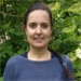 Lise Ledroit - So Free, Massage bébé prénatal, massage traditionnels et ancestraux, psychothérapeutes, sophrologieà ACIGNE