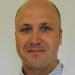 Dr Olivier Nonclercq, Médecine physique et de réadaptationà JAMBES (NAMUR)