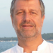 Denis Jeanclos