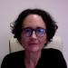 Dr Azoulay-tachon Maudà Fontenay Aux Roses