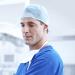 Dr Jean-jacques Calleo, Médecine généraleà CHALON SUR SAONE