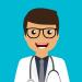 Dr Tumen Serhat, Médecine généraleà LA LOUVIERE