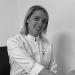 Julien-humez Sophie, Pédicure-podologueà CHATEAUROUX