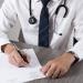 Dr Caliskan Ugur, Médecine généraleà MAROMME