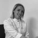 Julien-humez Sophie, Pédicure-podologueà AIGURANDE