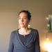 Garandeau Victoire, Ostéopathieà PESSAC
