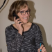 Sylvie Lahlou, Psychologuesà ANNEMASSE