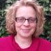 Marina Joachim, Psychologuesà ST ANDRE DE CUBZAC