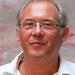 Dr Christophe Sasserath, Chirurgie maxillofaciale, stomatologieà Tournai