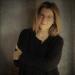 Cabinet Carole Freychet, Diététicienne nutritionnisteà SARRAS