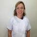 Dr Audrey Renault, Médecine généraleà TREVOUX