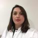 Dr Emilie Colleony, Médecine généraleà TREVOUX