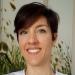 Marion Bompard, Ostéopathieà SALON DE PROVENCE