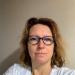 Dr Alexandra Gadroy, Médecine généraleà TREVOUX