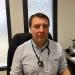 Dr Laurent Trapet, Médecine généraleà SEURRE