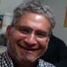 Jacques Saada, Ostéopathieà LA TRINITE SUR MER