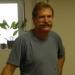 Dr Claude Roy, Médecine du sport , ostéopathieà BRANGES