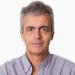 Docteur François Dagues - Urologue, Urologieà CARCASSONNE
