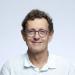 Dr Frédéric Vavdin - Urologue, Urologieà CARCASSONNE