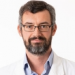 Dr Stéphane Viale - Urologue, Urologieà CARCASSONNE