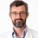 Dr Stéphane Viale - Urologue, Urologieà CARCASSONNE