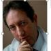 Dr Coursiéres Xavier, Ostéopathie, médecine du sport , ostéopathie, à ANNEMASSE