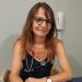 Docteur Annelise Morfin, Médecine généraleà VILLEURBANNE
