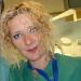 De Greef  Sabrina, Ophtalmologieà SAINT-GILLES