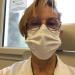 Dr Fleureau Huguette, Médecine générale, mésothérapieà TRACY LE MONT