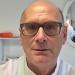 Dr Ubersfeld Olivier, Médecine généraleà BACCARAT