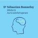 Docteur Bonnefoy Sébastien, Auriculothérapieà BESANCON