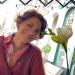 Dr Brun-barassi Laetitia, Psychiatrieà BESANCON