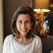 Docteur Claire Picatto, Gynécologie médicale, médecine généraleà VAISON LA ROMAINE